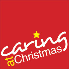 Caring at Christmas